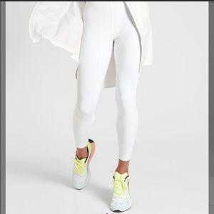 Athleta stay fly 7/8 Leggings